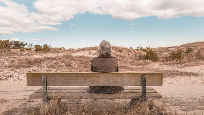 Når bør du pensjonere deg - unsplash - pexels - Tor Busch - Universitetsforlaget