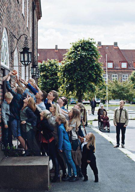 Kampen-for-tilværelsen-Sesong-1-Foto-NRK