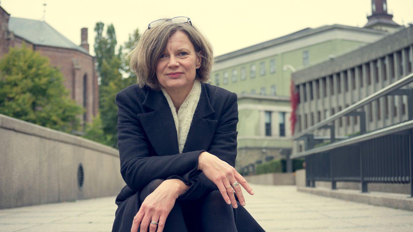 Mari-Hvattum-hva-er-arkitektur-Gundersen-og-meg-Universitetsforlaget1