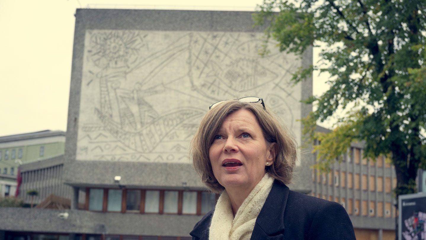 Mari-Hvattum-hva-er-arkitektur-Gundersen-og-meg-Universitetsforlaget2