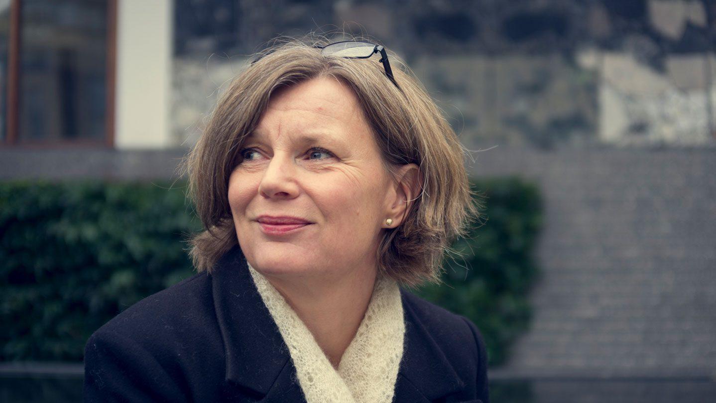 Mari-Hvattum-hva-er-arkitektur-Gundersen-og-meg-Universitetsforlaget4