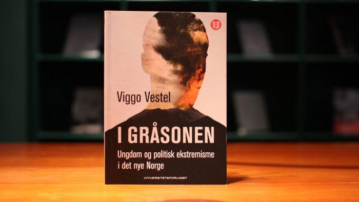 I-gråsonen-Vestel-Universitetsforlaget