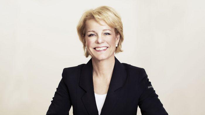 Merethe-Smith-Foto-Monica-Kvaale-Advokatforeningen