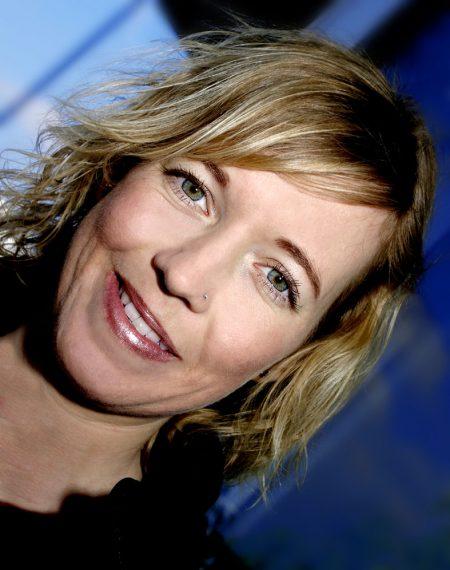 Heidi-Omdal-Når-barnet-unngår-å-snakke-Universitetsforlaget