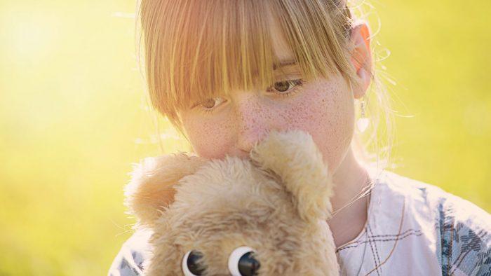 Pezibear-Når-barnet-unngår-å-snakke-Universitetsforlaget