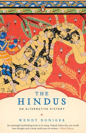 The-hindus-an-alternative-history-Wendy-Doniger