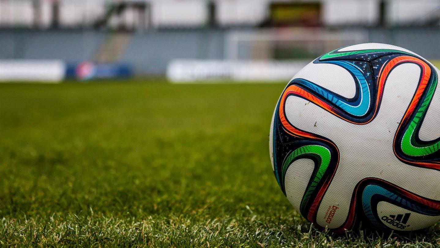 De-norske-fotballtalentene-Stig-Arve-Sæther-Universitetsforlaget-fotball