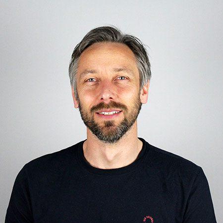 Hans-Kristian-Rustad-Redaktør-Nordisk-poesi-Universitetsforlaget