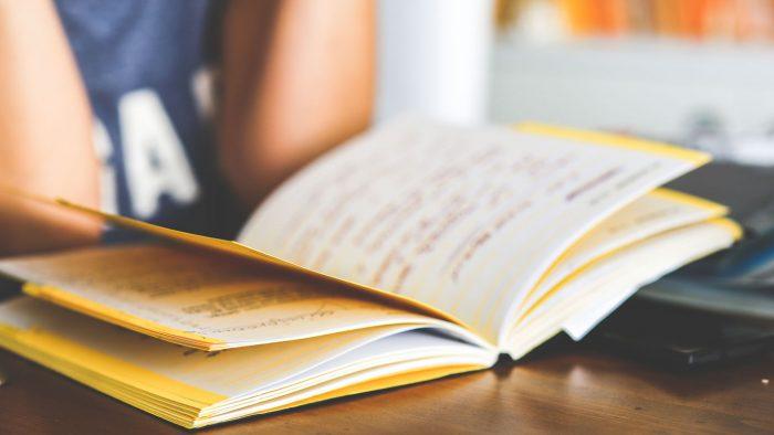 Literacy-i-skolen_Blikstad-Balas_universitetsforlaget