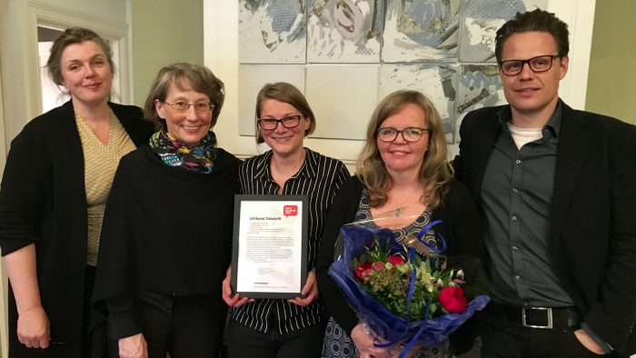 Nytt-norsk-tidsskrift_Årets-tidsskrift_Universitetsforlaget