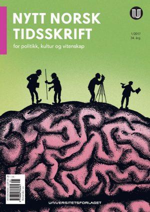 Nytt-norsk-tidsskrift_1701_Universitetsforlaget