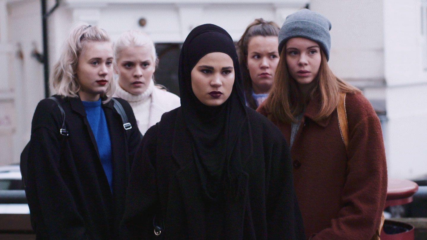Skam_Skandinavisk-skyldfølelse_NRK