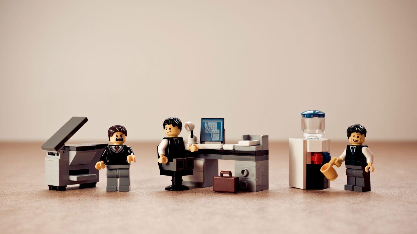 Ifølge Ennovas «Global Employee and Leadership Index» får bare tre av ti nyansatte i norske virksomheter et skikkelig introduksjonsprogram. Det kan føre til at den nyansatte slutter, noe som blir kostbart for bedriften, skriver Sagberg.