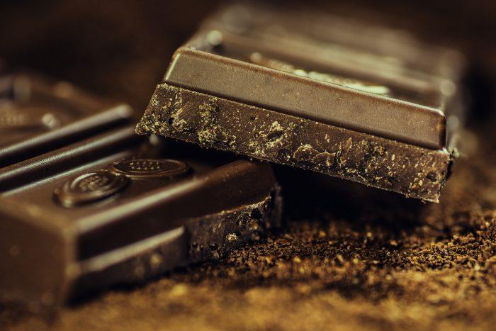 Sjokolade_selvregulering_Universitetsforlaget
