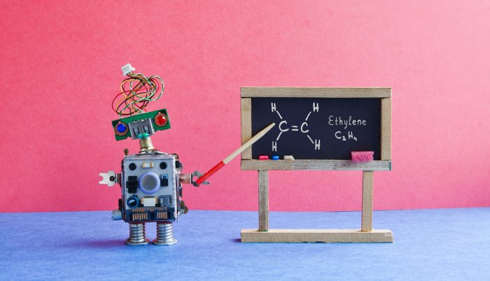 Robotene-kommer_Utvikling_Dion-Sommer_Universitetsforlaget