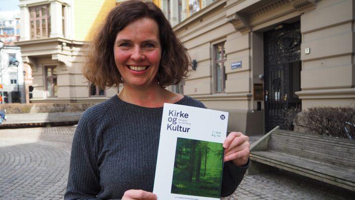 Anne-Veiteberg_Kirke-og-kultur_Universitetsforlaget